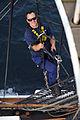 Coast Guard Cutter Eagle 120705-G-ZX620-048.jpg