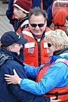 Coast Guard Cutter Eagle visits Astoria, Ore. DVIDS1087542.jpg