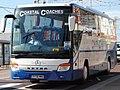 Coastal Coaches BV58MKE (8794496947).jpg