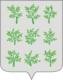 Герб Богородицка