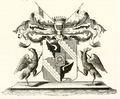 Coat of Arms of Chernyshevy family (1798).png