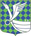 Coat of Arms of Glebychevskoe SP.png