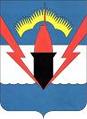 Coat of Arms of Murmashi.PNG