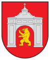 Coat of Arms of Vidukle.png