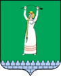 Coat of arms Smila.PNG