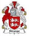 Coats of arms of Joan or Jane de Ingham, Heiress of Ingham.jpg