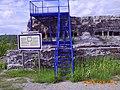 Cobalt Lookout - panoramio.jpg