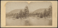 Cobble Hill, Lake George, by Deloss Barnum.png