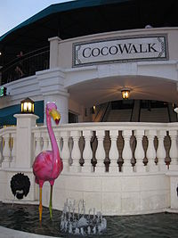 7af8ae40347 CocoWalk Outdoor Mall.jpg
