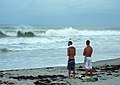 Cocoa Beach Surf (3879446691).jpg