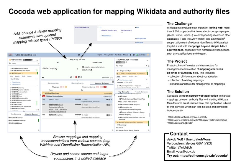 File:Cocoda-poster-wikidatacon2019.pdf