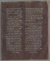Codex Aureus (A 135) p181.tif