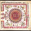 Codex Borgia page 30.jpg