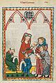 Codex Manesse 362r Rudolf der Schreiber.jpg