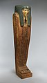 Coffin of Nesmin MET DP257792.jpg