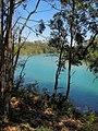 Coffs Creek IMG 2199 - panoramio.jpg