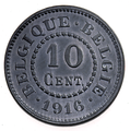 Coin BE 10c lion rev 51.png