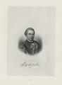 Col. Henry Lee (NYPL b13049824-424704).tiff