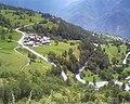 Col de Joux - panoramio - cisko66.jpg
