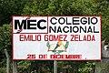 Colegio Emilio Gómez Cartel.jpg