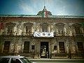 Colegio Primitivo y Nacional de San Nicolás de Hidalgo Morelia 1.jpg