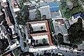 Collège Gérôme de Vesoul (vue aérienne).jpg
