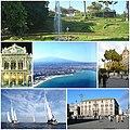 Collage Catania.jpg