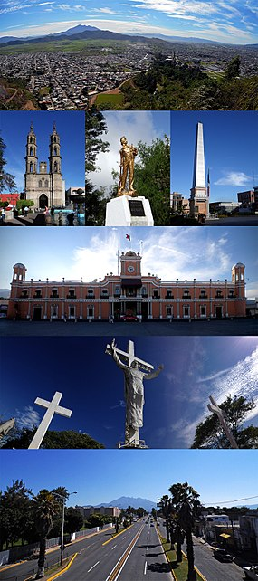 Collage Tepic.jpg