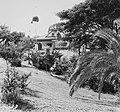 Collectie Nationaal Museum van Wereldculturen TM-20016607 Hotel Hacienda del Roses Puerto Rico Boy Lawson (Fotograaf).jpg
