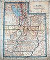 Collier's 1921 Utah.jpg