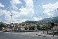 Colline Sarajevo.jpg