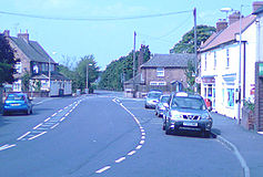 Collingham-HighStreet.jpg