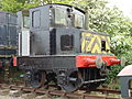 Colne Valley Railway 997.jpg