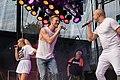ColognePride 2019-Samstag-Hauptbühne-1850-KEiiNO-8190.jpg