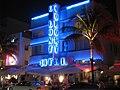 Colony Hotel - South Beach, Miami.jpg