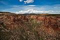 Colorado National Monument (cc8a6582-a163-43dd-a100-5c4593ca8c59).jpg