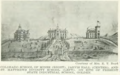 Colorado School of Mines, Jarvis Hall, and St. Mattews Divinity School.tif