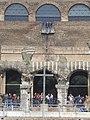 Colosseum (5987191848).jpg