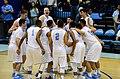 Columbia Lions Basketball 2015.jpg