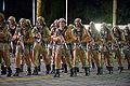 Comando Militar do Nordeste (CMNE) sob nova direção (14354309795).jpg