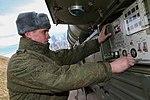 CombatWatchAirDefense-07.jpg