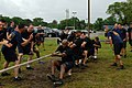 Combined Sports Day 2013 130523-N-ZQ794-027.jpg