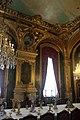 Comedor Napoleón III. 05.JPG