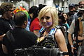 Comikaze 2011 - Gears of War (7099915281).jpg