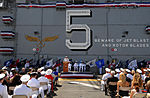 Commander, Amphibious Squadron 3 change of command 140606-N-AQ172-201.jpg