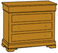 Commode Louis Philippe.png