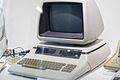 Commodore 8296.jpg