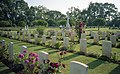 Commonwealth War Cemetery, Souda (150866) (9453386392).jpg