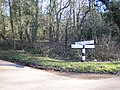 Commonwood Common - geograph.org.uk - 114084.jpg