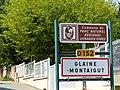 Commune du parc naturel régional Livradois-Forez D152 Glaine-Montaigut (3).jpg